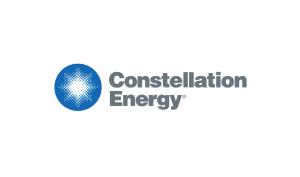 Rex Anderson Voice Over Actor Energy Logo