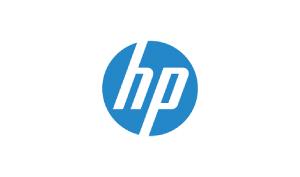 Rex Anderson Voice Over Actor Hp Logo