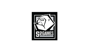 Rex Anderson Voice Over Actor Games Logo