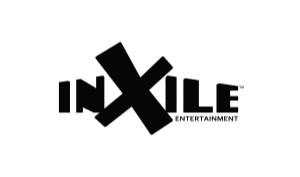 Rex Anderson Voice Over Actor Inxile Logo