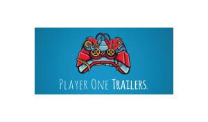 Rex Anderson Voice Over Actor Player Logo